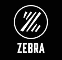 זברה | ZEBRA