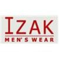 איזק רוזנבאום - בגדי גברים