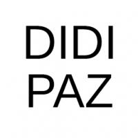 דידי פז | איפור כלות למראה טבעי