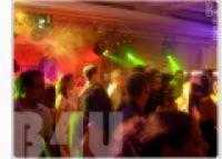B4U - ארגון והפקת אירועים | מוסיקה לאירועים
