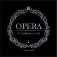 אולמי בית האופרה
