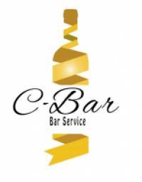 C-bar - Bar Service