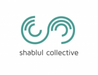 dj's | Shablul Collective