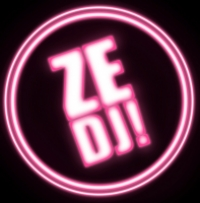 !ZE DJ מושיקו שטרן - אמיר פוינט - קולי