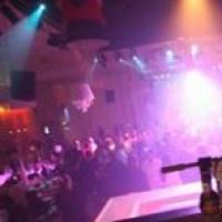 DJ טיטי שטיין