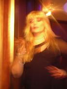 הזמרת סיגלית  זמרת איכותית הפקות מוסיקה לאירועים