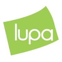לופה LUPA