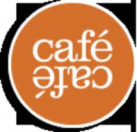 קפה קפה - אבן גבירול ארלוזורוב