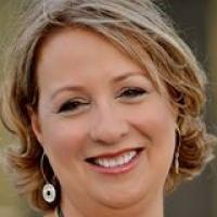 רותי שרון - יועצת לכלכלת המשפחה