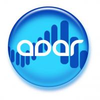 דיג'יי אדר - Dj Adar