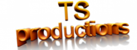 TS PRODUCTION