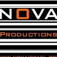 נובה ישראל