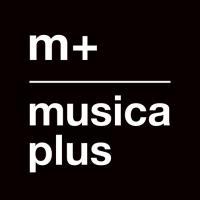 מוסיקה פלוס