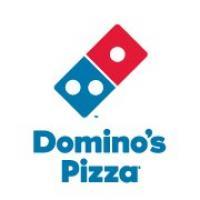 פיצה דומינו - אשקלון