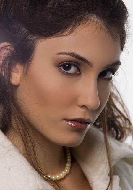 מאיה לוגסי