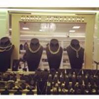 גבאי תכשיטים