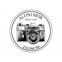 אלוני מור -Zoom 99