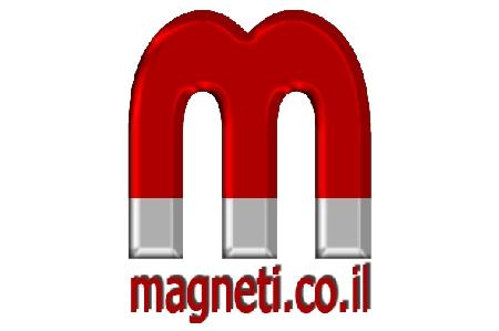 מגנטי - תמונות מגנט בזמן אמת