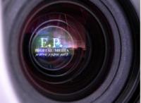 E.P. DIGITAL MEDIA  ארז