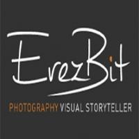 ארזביט - ErezBit Visual Storyteller
