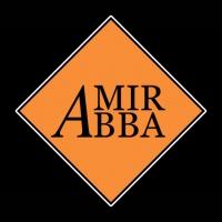 אמיר אבא - DJ AMIR ABBA