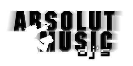 אבסולוט מוזיקה DJS