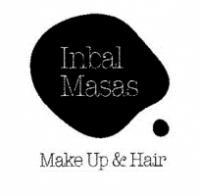 ענבל מסאס - איפור   עיצוב שיער