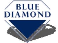 היהלום הכחול - קניון אילון