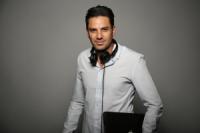 DJ גידי אסייג