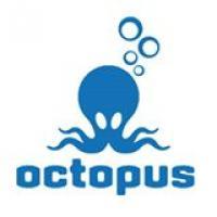 אוקטופוס