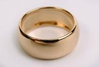 שירלי וייסר - צורפת המתמחה בטבעות נישואין