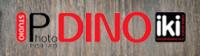 Iki Photo Dino