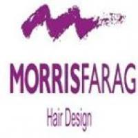 Morris Farag