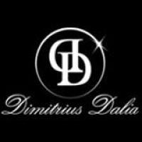 דימיטריוס - דליה