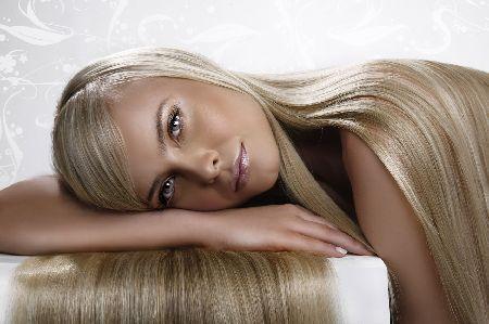 רועי סיץ' - עיצוב שיער