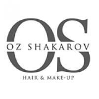 עוז שקרוב - עיצוב שיער ואיפור מקצועי