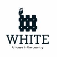 White - לחגוג אינטימי