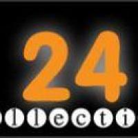 24 קולקשיין- רפאל