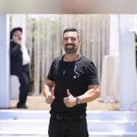Just beat הפקות