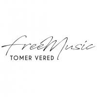 תומר ורד - Freemusic djs