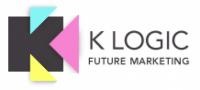 K קידום אתרים מקצועי