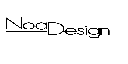 נעה תמנליס עיצוב אלבומים דיגיטליים