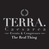 טרה קיסריה - TERRA