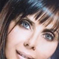אורית דיין - איפור מקצועי