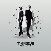 TwinsDJs