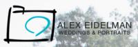 Wedding-photo.co.il