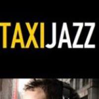 TaxiJazz
