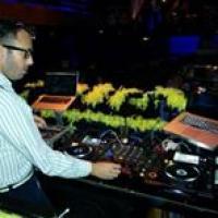 פפאיה DJ's