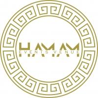 החמאם - יפו העתיקה