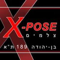 x-pose